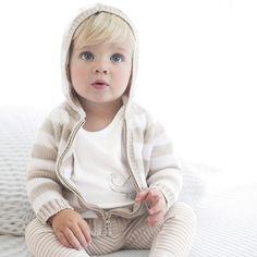 Neutral. #toddlercuteclotheslitlegril