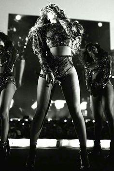 Beyoncé - Beyoncé Formation World Tour Roi Baudouin Stadium Brussels Belgium July 2016 - Beyonce 2013, Rihanna, Beyonce Knowles Carter, Beyonce And Jay Z, Destiny's Child, Beyonce Background, Hally Berry, Beyonce Performance, King B