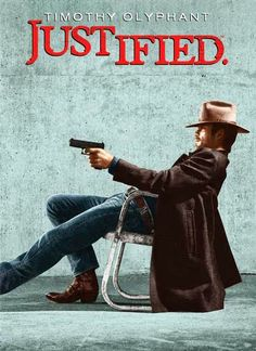 free download: Justified Season 5 Episode 1 to 11 HDTV H264