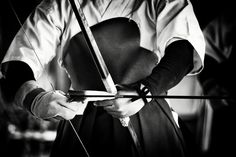 Kyudo: Japanese Art of Archery by ミセス・ロビンソン on PHOTOHITO