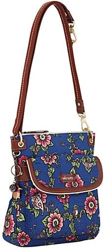 5e8b97947 Designer bags , women fashion handbag , Print flowers bag Buy it: http:/