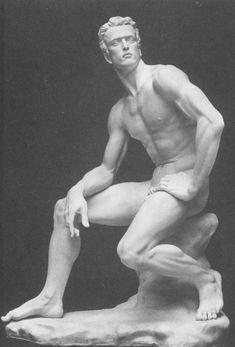 https://yandex.ru/images/search?img_url=http://www.thepaganfront.com/brangolf/gallery/Deutschland/izob/Kunst/Sculpture/Arno%20Breker/breker2_berufung2.jpg