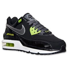 new concept c3b38 9f397 404    File Not Found. Nike Air Max WrightAir Max 90 LeatherSneaker ...