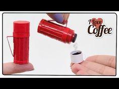 DIY: COMO FAZER CADERNO PARA BARBIE E OUTRAS BONECAS | IDEIAS DIY! - YouTube