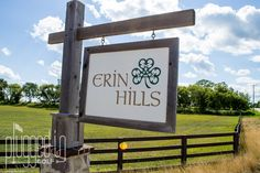 Erin Hills is a relatively new course in the heart of Wisconsin and is already hosting the US Open in 2017.  Bill recently made the trip to get a first-hand look at what Erin Hills has to offer.