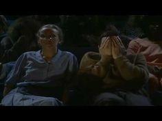 Halloween with Mr Bean - Watching a horror movie (+playlist)