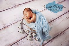 Neugeborenen Fotoshooting | Landkreis Günzburg | COSMASTYLE-photographie