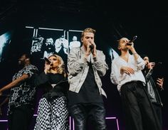 Concert Review: Pentatonix is a force of a cappella nature (PHOTOS)