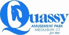 """At Quassy Amusment park you will find award-winning """"Wooden Warrior"""" roller coaster, more tha Category 5, Music Fest, Company Picnic, Getting Wet, Amusement Park, Roller Coaster, Entertaining, Giveaway, Arcade Games"""