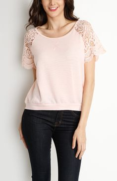 Stock up with the latest #Fashion Tops from your favorite online store #WholesaleClothingFactory. #WholesaleFashion #WholesaleClothes #Boutique #apparel
