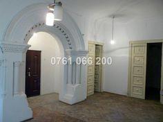 5 camere 150 mp - Bd. Unirii - Traian - Calarasi
