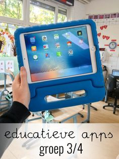 Geschikte educatieve apps voor groep 3/4 Computational Thinking, Iphone 5se, Portfolio Case, Apple Watch Iphone, 21st Century Skills, Ipad App, Ipad Pro 12, Chromebook, 4 Kids