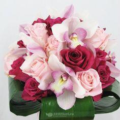 Buchet de mireasa doar la 123flori Nasa, Flower Power, Wedding Flowers, Plants, Plant, Planets, Bridal Flowers