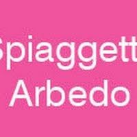 IIII➤ Spiaggetta di Arbedo, Arbedo. Spiaggetta di Arbedo Club ✓Party ✓Programm…