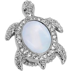 Nipple rings body jewelry and piercings on pinterest for Pierced nipple stretching jewelry