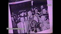 16-07-04 uit de oude dooshaventv band 3 zestig jaar IJsselmeervogels jaa...