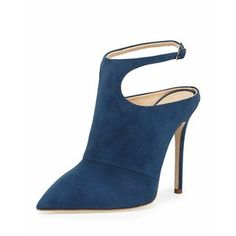An item from Neimanmarcus.com: I added this item to Fashiolista