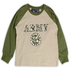 ARMY14T-2T