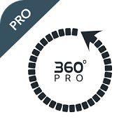 360 VR Player PRO   Videos 1.5.0 APK Apps Entertainment