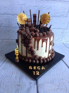 Cakes, Food Cakes, Cake, Pastries, Torte, Animal Print Cakes, Layer Cakes, Pies, Snack Cakes