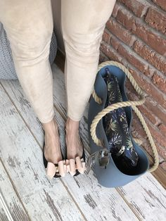Ohh my bag :) #obag 🔛 www.elikshoe.pl 🔛   #elikshoe #ewelina_bednarz #kolekcjonerka_butow #shoes #buty #fashion #streetstyle #outfit