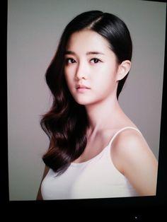 Nam Bo Ra, Han Hyo Joo, Photoshoot, Bts, Photo Shoot, Photography