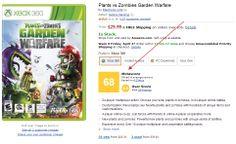 Amazon USA bewertet Spiele nun per Metascore - http://www.onlinemarktplatz.de/47470/amazon-usa-bewertet-spiele-nun-per-metascore/