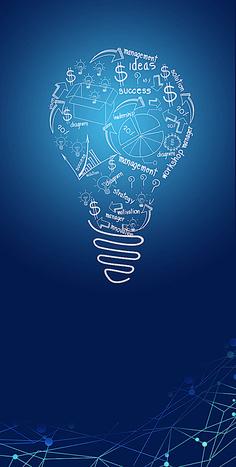 Qhd Wallpaper, Wallpaper Space, Graphic Wallpaper, Wallpaper Backgrounds, Technology Posters, Technology Wallpaper, Brain Logo, Art Painting Gallery, Cute Cartoon Wallpapers