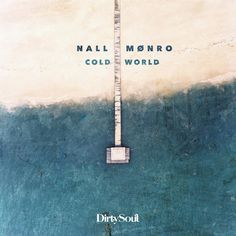 Nall & Mønro – Cold World Style: #Acoustic / #House Release Date: 2017-08-04 Label: Dirty Soul (Be Yourself) Download Here Nall & Mønro – Cold World (Acoustic Version).mp3 Nall & Monro – Cold World.mp3 Nall & Monro – Cold World (Extended Mix).mp3 https://edmdl.com/nall-monro-cold-world-2/