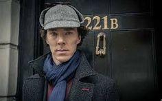 Sherlock - Hero