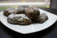 Pistachio Cookies, Sicilian, My Recipes, Biscuits, Vegetarian Recipes, Sweet Tooth, Almond, Treats, Chocolate