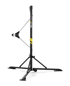 SKLZ Hit-A-Way Portable Baseball Trainer for Players Ages...