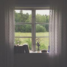 Today's bedroom view.  @babes_in_boyland's photo on Instagram
