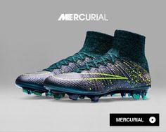 Afbeelding van http://www.voetbalshop.nl/media/bestanden/blokken/voetbalschoenen/nike/ef-mercurial-off.jpg.