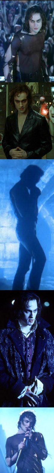 Stuart Townsend as Lestat