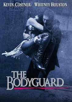 The Bodyguard 4.2 out of 5 stars See all reviews (145 customer reviews) Kevin Costner and Whitney Houston stars in a romantic suspense thriller about an ex-secret service agent-turned-professional-bodyguard, who never leaves anything up to chance. Starring: Kevin Costner, Whitney Houston Directed by: Mick Jackson Runtime: 2 hours 10 minutes Release year: 1992 Studio: Warner Bros. Play trailer