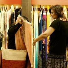314 Women's best fashion shopping places - Lahore images in