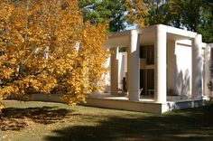 paul rudolph wallace residence - Google-Suche