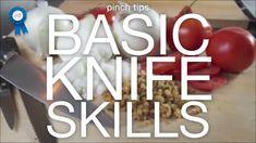 Canned Bruschetta | Just A Pinch Recipes Wiener Schnitzel, Chili Sauce, Mole Sauce, Dessert Aux Fruits, Stuffed Mushrooms, Stuffed Peppers, Garlic Mushrooms, Just A Pinch, Vegetarian Recipes