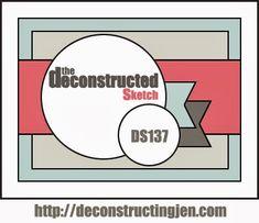 sketch137   by deconstructing jen