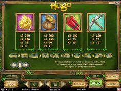 Kostenlose Casino Spiele ag