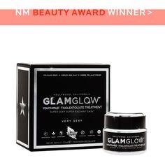 Glamglow Mud Mask, 1.7 oz. NM Beauty Award Winner 2012/2013 $69