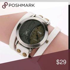 Vintage Leather Strap Watches Antique Eiffel Tower Vintage Leather Strap Watches Antique Eiffel Tower Watch Women Fashion Quartz Watches Relogio Feminino Accessories Watches