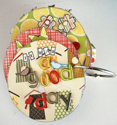 73 Best Old Cd Projects Images Old Cd Crafts Old Cds Recycling