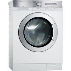 #Kleider Waschmaschinen #Electrolux #914535114   Electrolux WAGL6E202 Freestanding 8kg 1600RPM A+++-50% White  Freistehend Frontlader A+++-50% A Weiß     Hier klicken, um weiterzulesen.  Ihr Onlineshop in #Zürich #Bern #Basel #Genf #St.Gallen