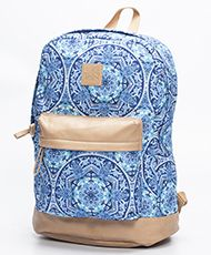 Used Mesmerized Backpack Back To School Backpacks, City Beach, Online Bags, Women's Accessories, Fashion Backpack, Satchel, Handbags, Stuff To Buy, Backpacks For School