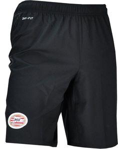 PSV Eindhoven Home Shorts 2012/13