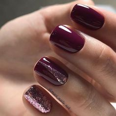 + 100 Top Gel Nail Polish 2018 ( Gallery )