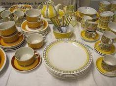 svenskt porslin och keramik - Sök på Google