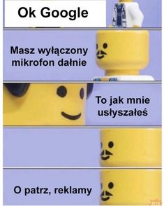 Polish Memes, Quality Memes, I Cant Even, Hilarious, Funny, The Dreamers, Haha, Humor, Discord